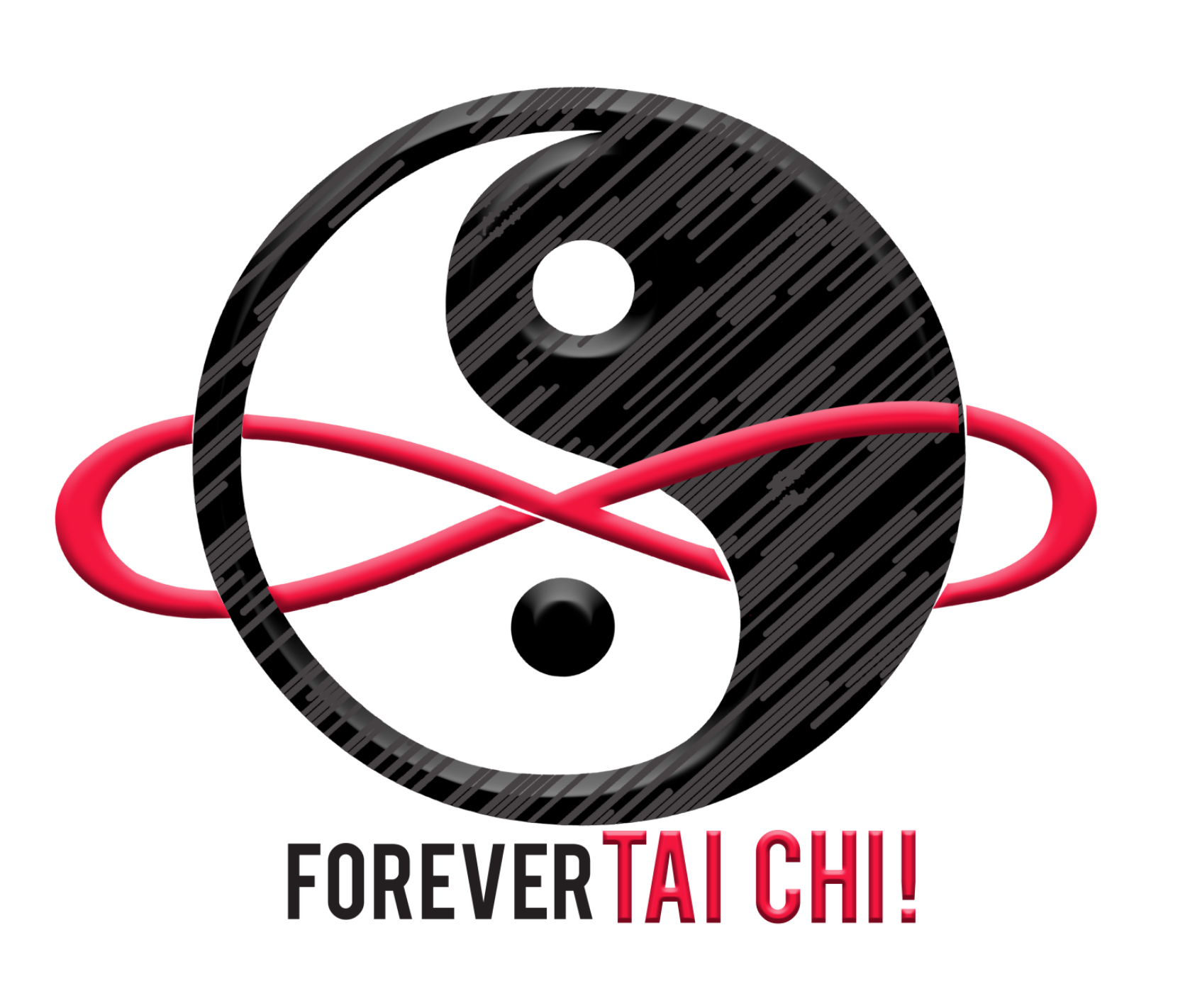 Instructors - Forever Tai Chi!